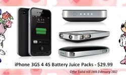Accessories for iPhone 3G 3GS 4 4S Blackberry 9900 9810 9800 9780 9700 iPad 2 or iPad 1 Macbook Pro BUYNCELL BUY FROM A STORE. WITH CONFIDENCE! STORES LOCATED IN TORONTO N MISSISSAUGA FROM: 10:00AM TO 7:30PM PURCHASE SECURELY FROM A STORE WITH A