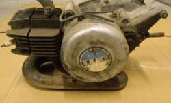 For sale rare used vintage parts for Vespa -Moto Guzzi model Piaggio  Ciao 48cc., Moto Guzzi Ercolino- Galleto-Guzzino 75cc., Vespa carburator   Dell' Orto-Weber carburator-engine for moped-vespas For more information please send your phone number end