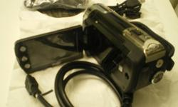 I have brand new Vivitar Digital Camera  for sale if u see this  ad  mean I still have it