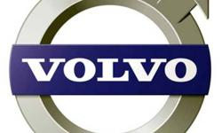 VOLVO 850, VOLVO S60/S70/S80/V70, NEW AND USED PARTS FOR SALE, FROM 2001-2005 VOLVO XC70 PARTS FOR SALE, MAINTENANCE, REPAIRS, INSTALLATION AVAILABLE BY VOLVO SPECIALISTS, RIMS, TIRES, ENGINE PARTS, BODY PARTS, LIGHTS, INTERIOR, EXTERIOR, CALL