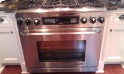 WALTERS APPLIANCE REPAIR BARRIE Call Walters Appliance for repairs to  Front Load Washers, Top Load Washers, Dryers,Wall Ovens, Refrigerators, Gas Dryers, Gas Stoves, Cooktops, Dishwashers. DRYER TAKING TOO LONG CALL US (705-715-8466)    Dacor, Samsung,