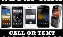 WE BUY: HTC DESIRE SONY XPERIA ARC SONY XPERIA PLAY SAMSUNG GALAXY S SAMSUNG GALAXY S 2 SAMSUNG NEXUS S MOTOROLA RAZR iPad 2 ANDROID PHONES PC LAPTOP ACER TOSHIBA DELL IBM HP MOTOROLA RAZR SAMSUNG GALAXY NEXUS GALAXY S II IPHONE 4S IPHONE 5 IPHONE 4 DROID