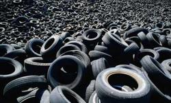 """We are the only tire store on the planet to put a 90 day warranty against defects and road Hazard on our good used tires, if we mount them. [10 bucks each] Many sizes available [3800+/-] in New as well as Good Used Singles, Pairs and Sets. 8""""- 20"""". {and,"""