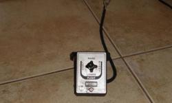 western joystick 100.00 or best