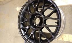 sale my wheels 16 inch bleck call me on 2892965232