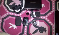 wind blackberry bold 9780 excellent condition comes with everything box,charger,cable,pouch 399 or best offer only cash no paypal