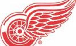 Detroit Red Wings vs Edmonton Oilers Feb. 8 7:30pm $199.00 per person includes: 1 ticket in the Detroit Red Wings Alumni Suite, Transportation to and from our Licensed Party Bus Limo (shown in the pictures below), Food and Drink in the suite. Should be a
