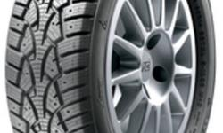 !!!SNOW TIRE CLEARANCE - WINTER TIRE CLEARANCE!!! Priced so low, it will BLOW your mind! 175/70R13 SAILUN ICE BLAZER 82T WIN $59.00 175/70R13 Firestone Winterforce WIN $79.00 185/60R14 Firestone Winterforce WIN $99.00 195/60R14 TRIANGLE TR777 WIN $65.00