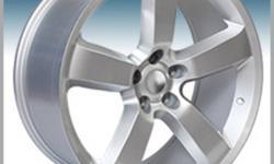 HIGHLY KNOWLEDGEABLE AND EXPERIENCE WITH ALL MAKES AND MODELS, T.P.M.S. AND RUN FLAT TIRE CERTIFIED. WE OFFER TOP QUALITY SERVICE AND PRODUCT AT COMPETITIVE PRICES CAN SERVICE ALL MAKE AND MODEL VEHICLES TIRE MOUNT AND BALANCE SERVICE ( WINTER TIRE