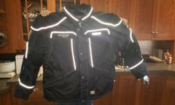 For Sale - Choko Winter Jacket. New with tags.