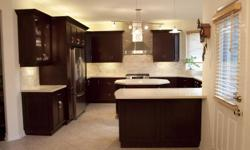 Perfit Cabinetry Inc. offers Maple Cabinets, Granite Countertop, Professional install kitchen cabinets and granite countertop?  -All Pre-made Solid Maple Wood Cabinets on sale!  -Dovetail solid wood Soft-Close Drawer -Cabinets in stock , pick up on next