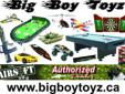 PLEASE NOTE THAT THE PHONE # HAS BEEN CHANGED TO (647) 347-7116 Hi there, just wanted to post info that we just took possession of over 2000 Hot Wheels Collectables CARS TRUCKS BIKES PLANES VANS ROADSTERS ACTION FIGURES The list is huge, and since we