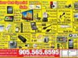 Playstation 3D Display Sony CECH-ZED1U Blinking Red Light fix / Repair